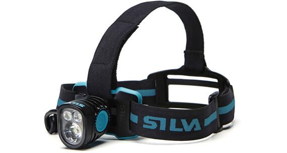 Silva Exceed X Headlamp